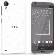 telefon-mobil-dual-sim-htc-desire-630-16gb-sprinkle-white-1