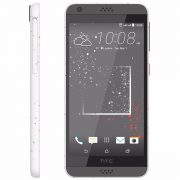 telefon-mobil-dual-sim-htc-desire-630-16gb-sprinkle-white-2